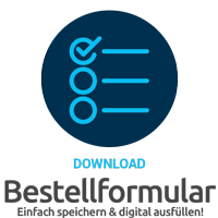 Download bachmaier Gehörschutz-Bestellblock