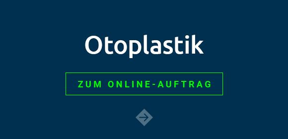 bachmaier Otoplastik Auftrag