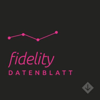 Gehörschutz bachmaier fidelity Datenblatt