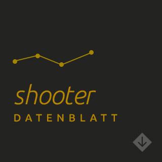 Gehörschutz bachmaier shooter Datenblatt