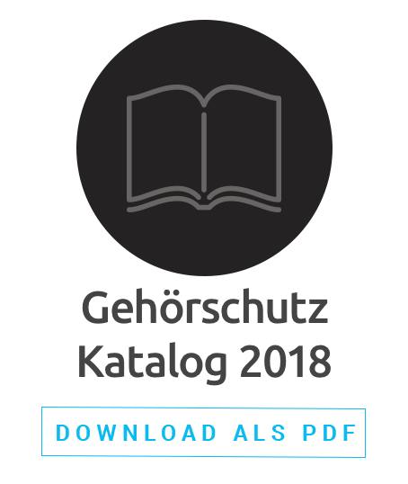 Download bachmaier Katalog 2018