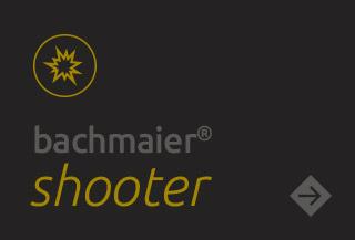 bachmaier shooter
