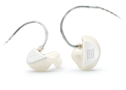 HEAROS 4ME In Ear Monitoring Kopfhörer