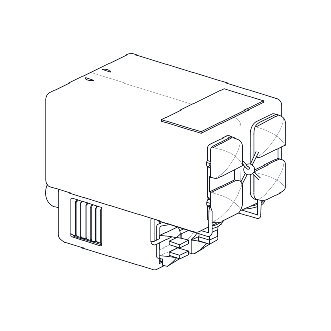 Technik_ProIV01
