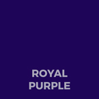 hearos Color Royal Purple