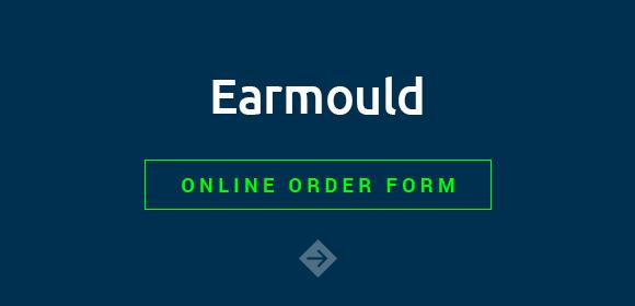 bachmaier earmould order