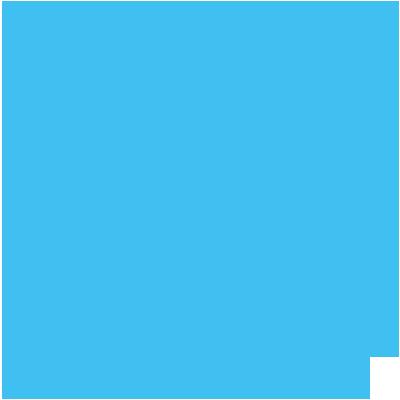 bachmaier - Der Partner für Hörakustiker
